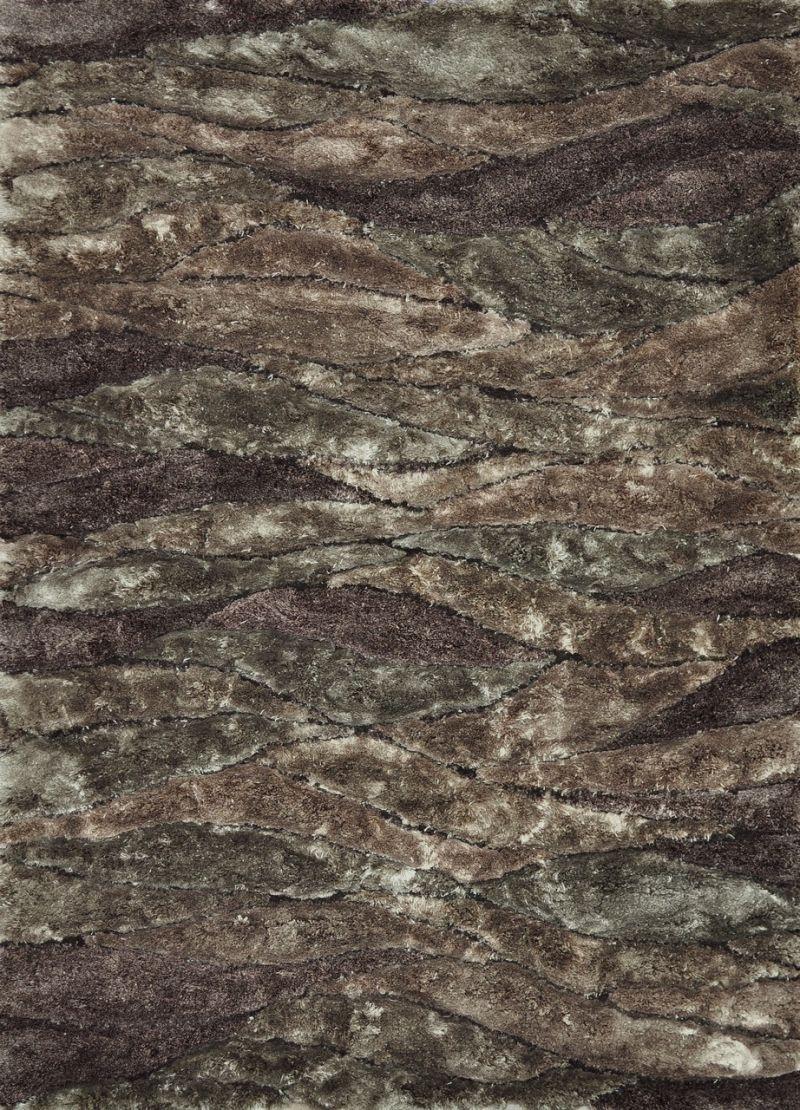 loloi-glamour-shag-gs02-peppercorn-rug