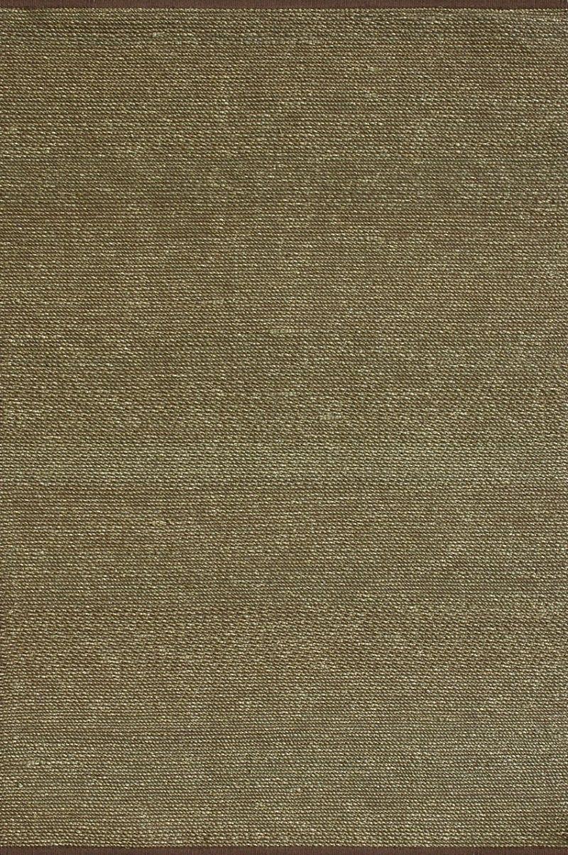loloi-green-valley-gv01-brown-rug