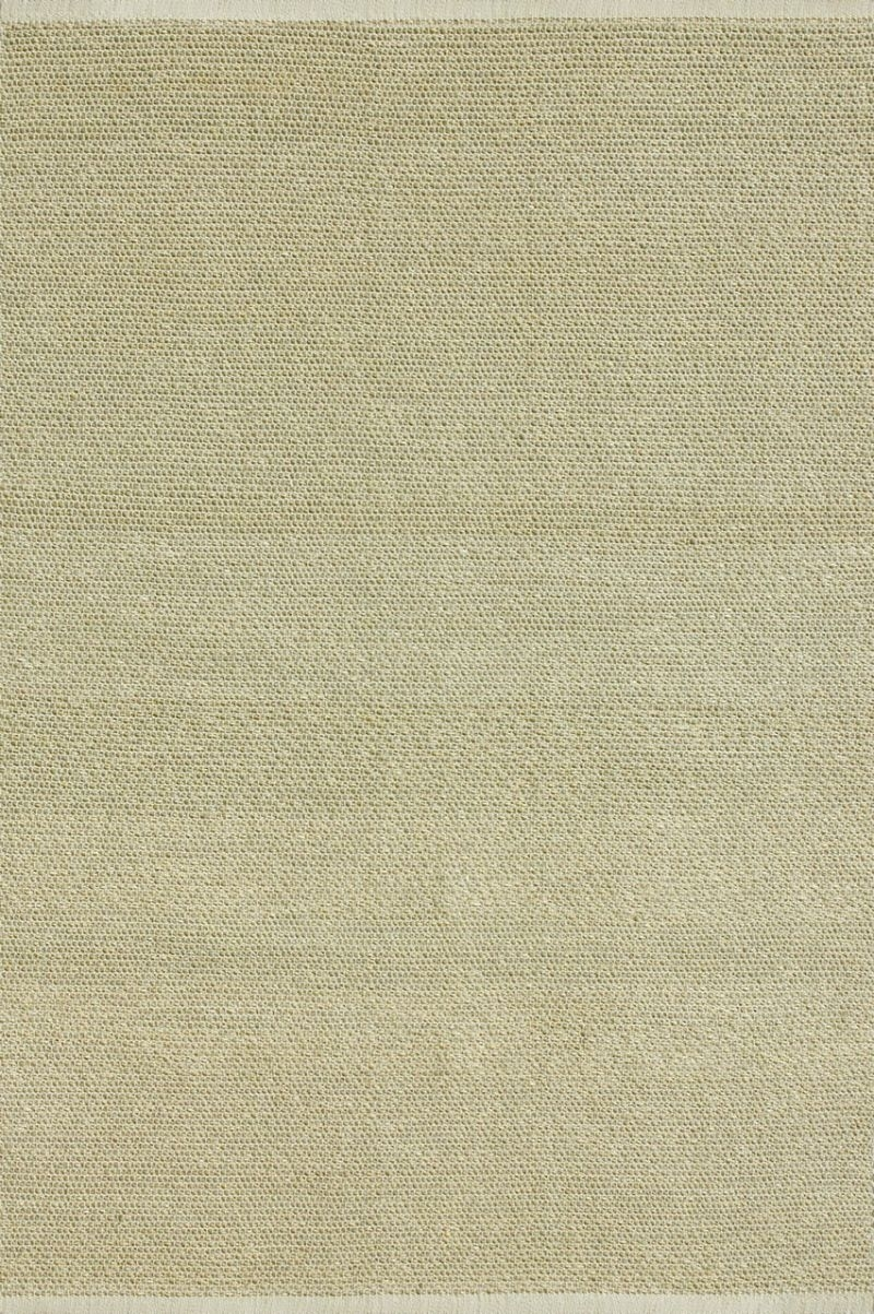 loloi-green-valley-gv01-ivory-rug