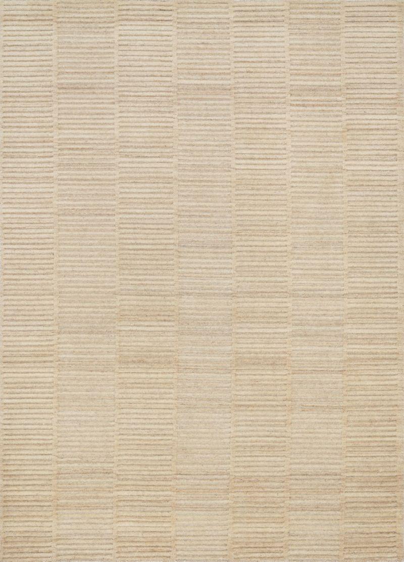 loloi-hadley-hemingway-hd01-natural-rug