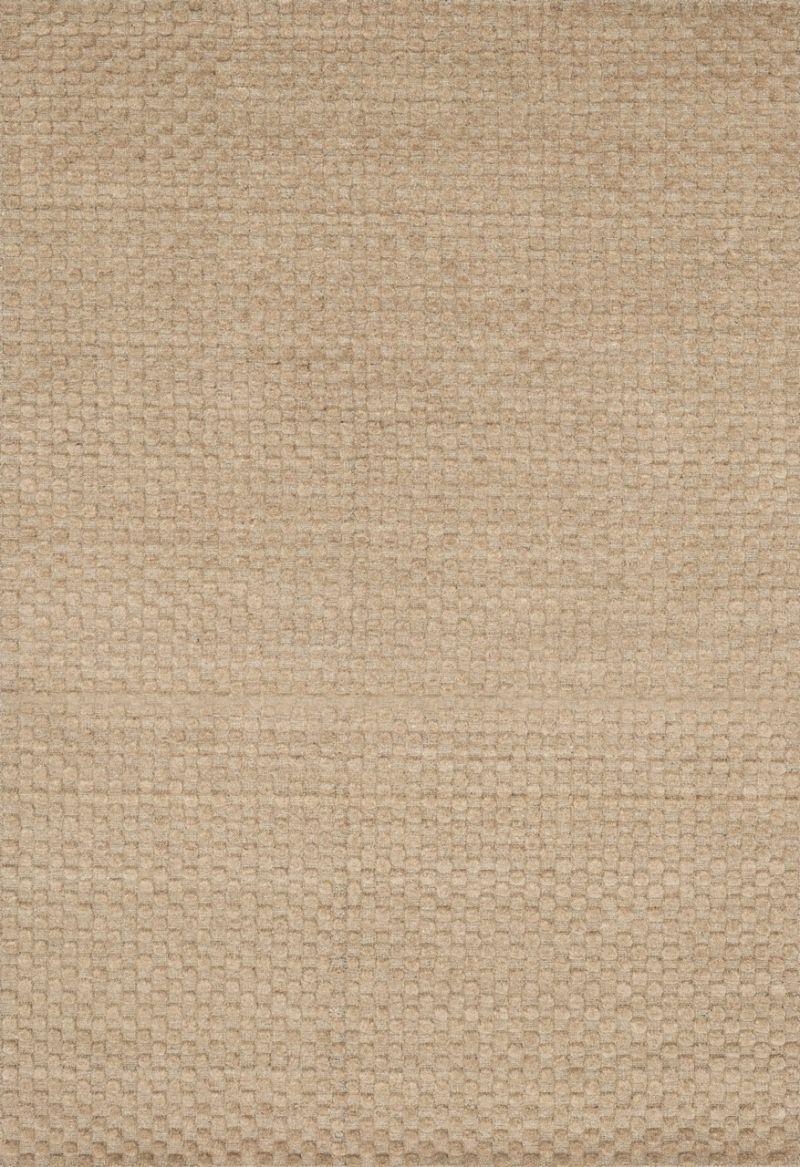 loloi-hadley-hemingway-hd02-dune-rug