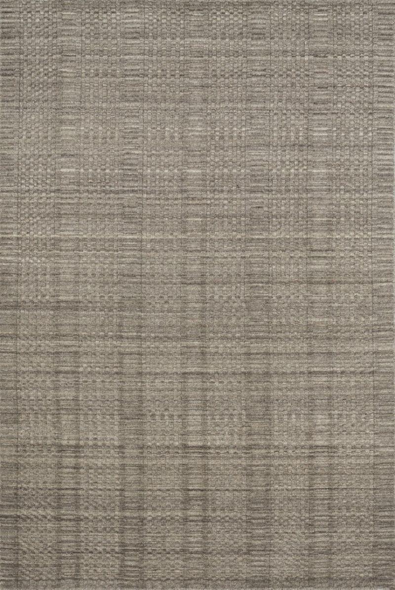 loloi-hadley-hemingway-hd03-stone-rug