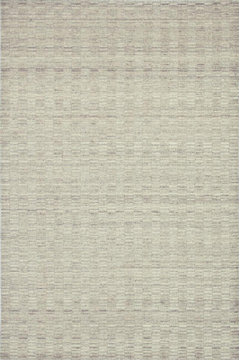 loloi-hadley-hemingway-hd04-oatmeal-rug