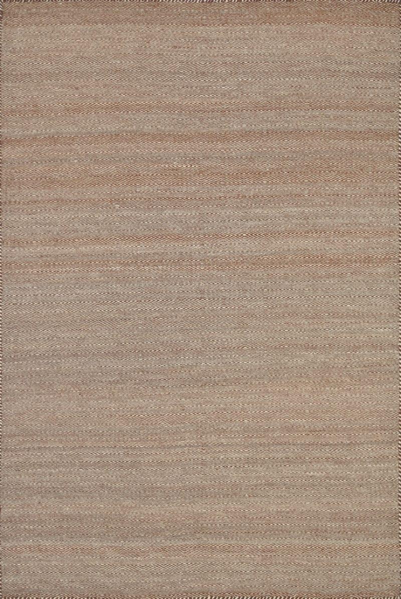 loloi-harper-hh01-rust-rug