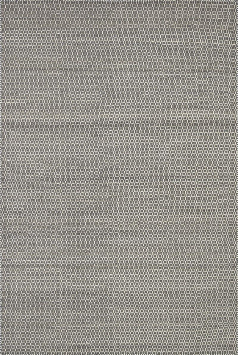 loloi-harper-hh02-charcoal-rug