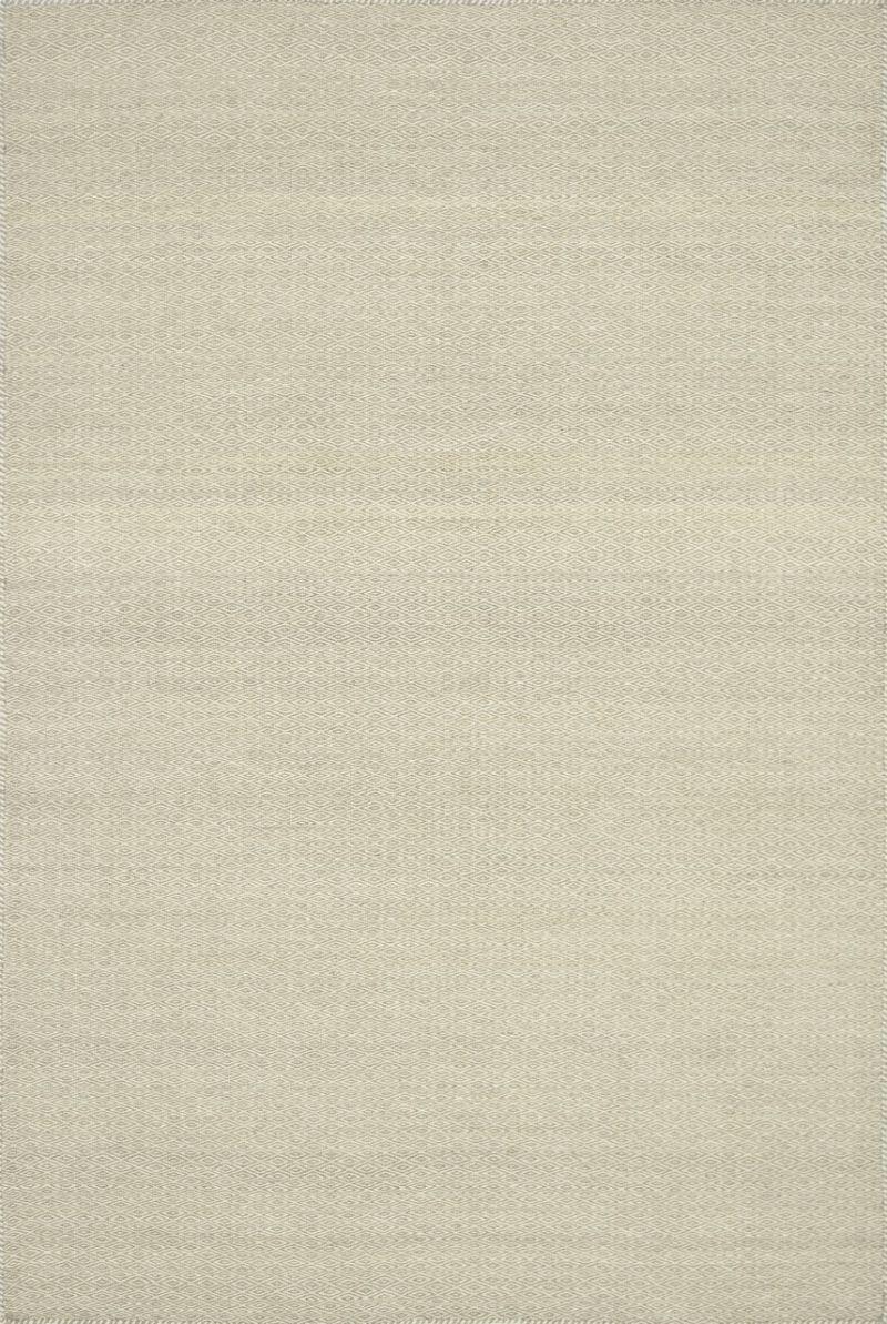 loloi-harper-hh03-beige-rug