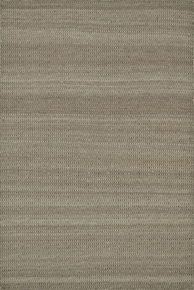 loloi-harper-hh04-chocolate-rug