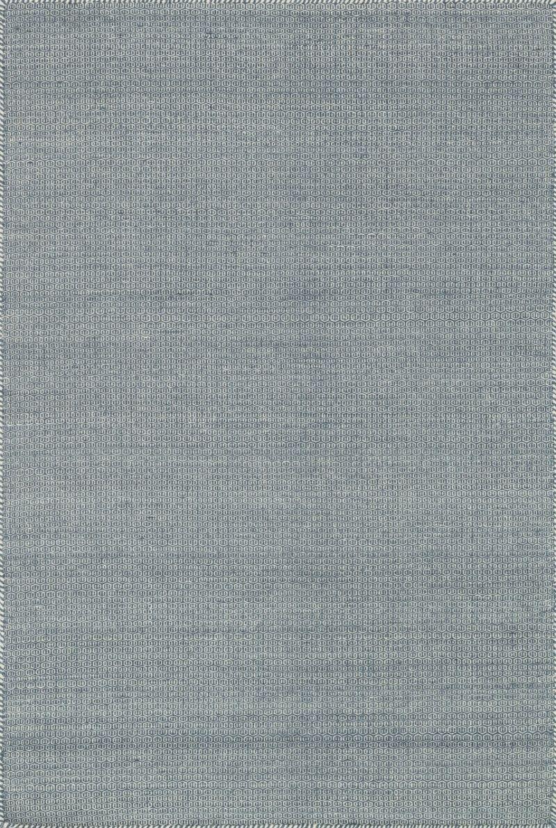 loloi-harper-hh06-navy-rug