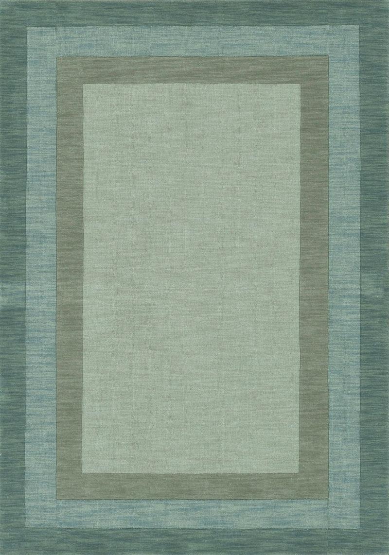 loloi-hamilton-hm01-fern-rug