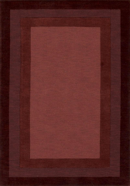 loloi-hamilton-hm01-red-rug