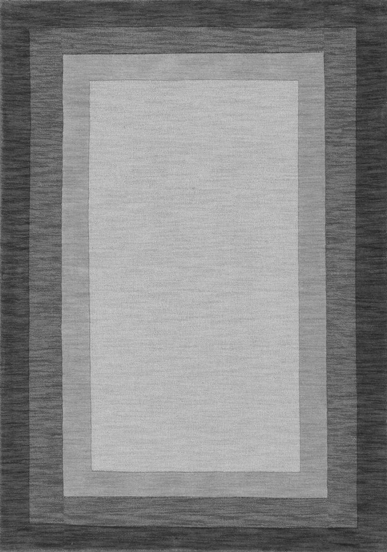 loloi-hamilton-hm01-slate-rug
