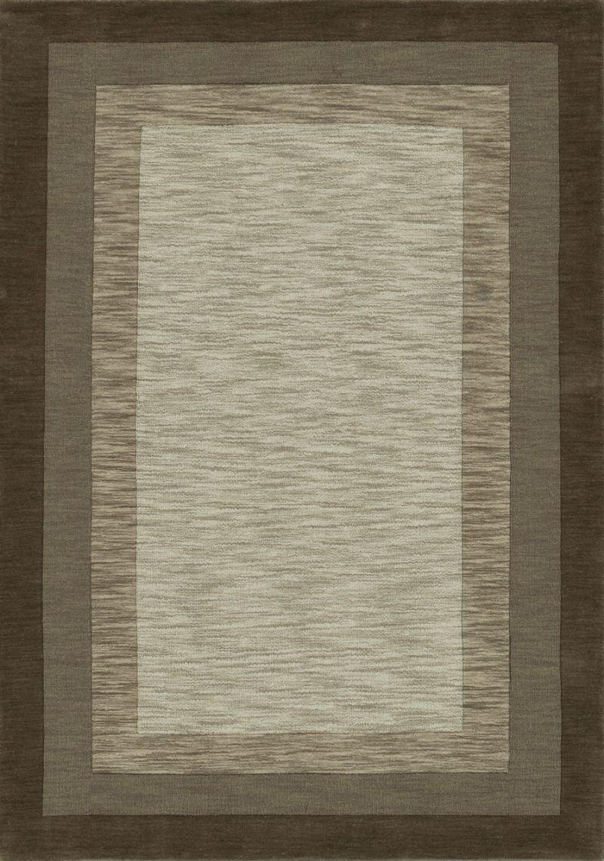 loloi-hamilton-hm01-tobacco-rug