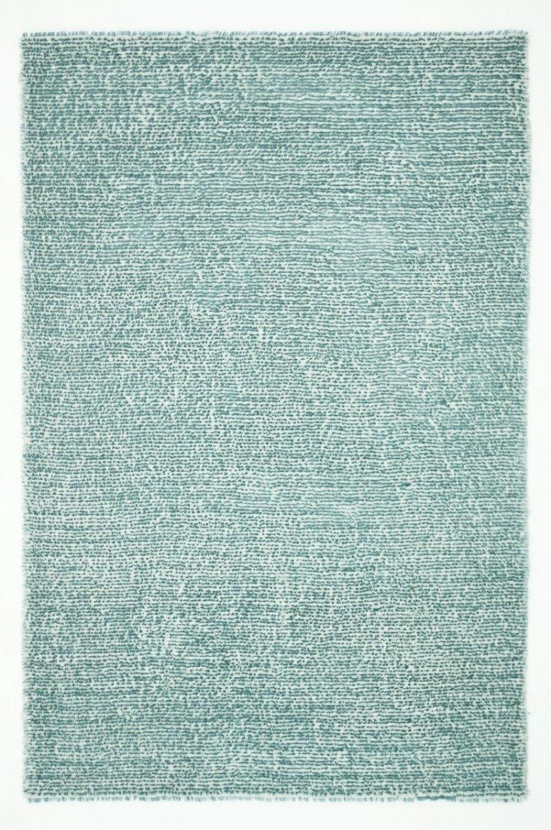loloi-happy-shag-hp01-ocean-rug