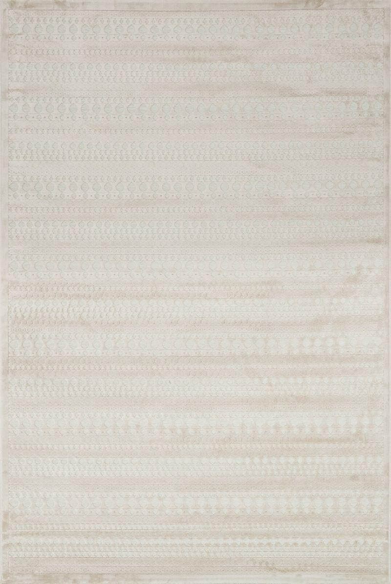 loloi-halton-too-ht01-ivory-rug