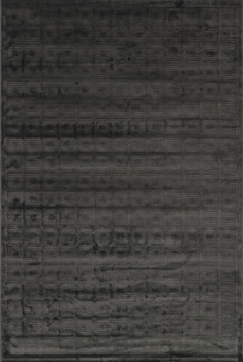 loloi-halton-too-ht02-charcoal-rug