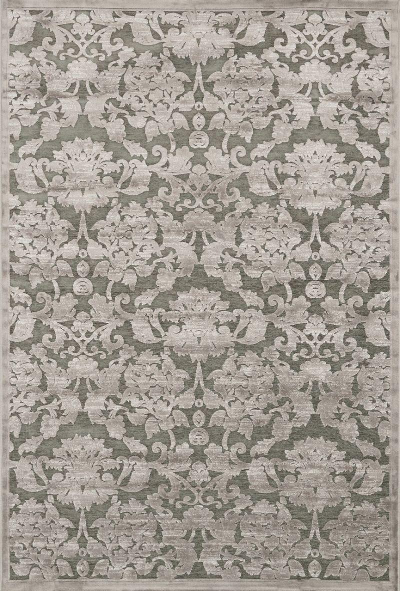 loloi-halton-too-ht03-taupe-grey-rug