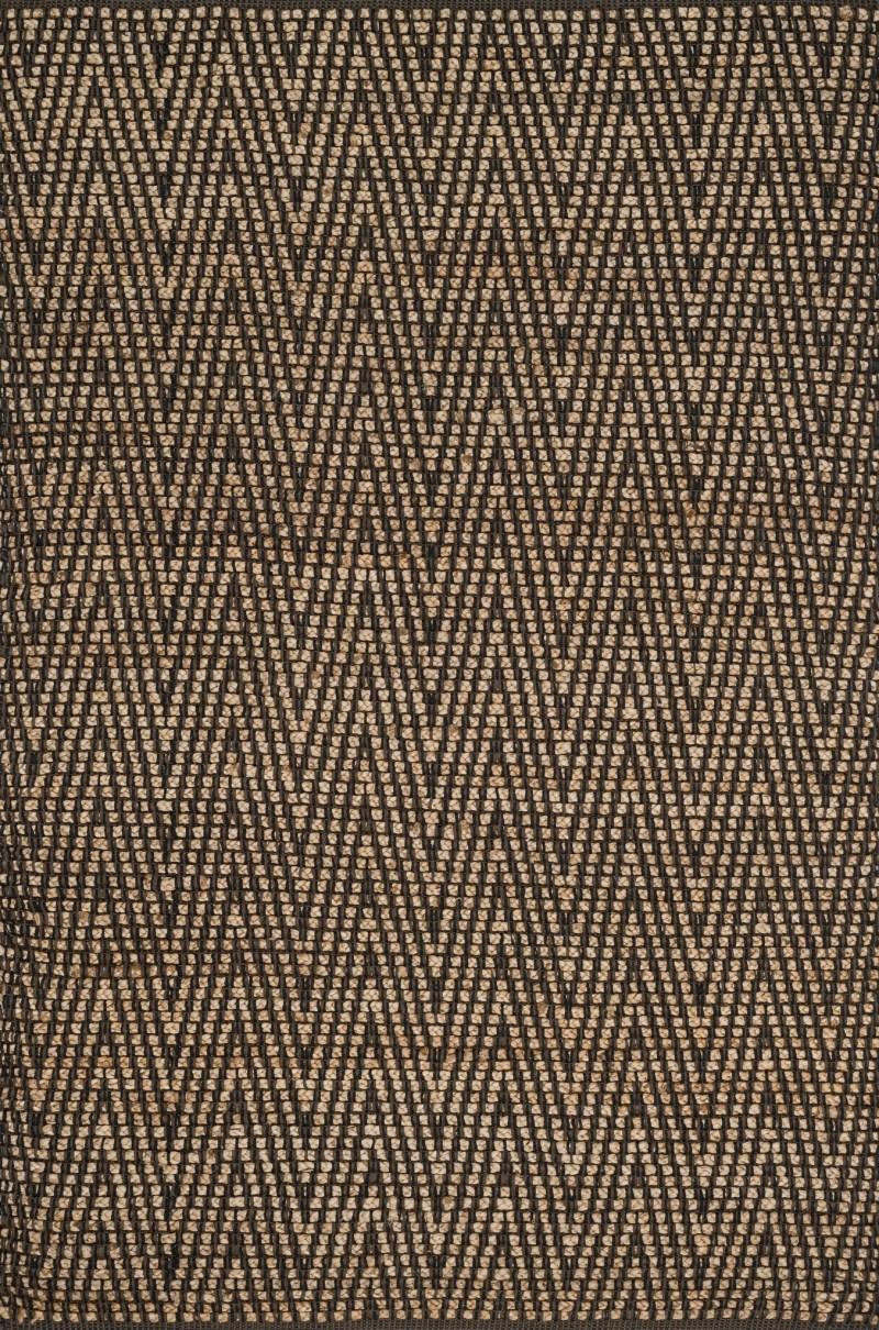 loloi-istanbul-iu02-natural-charcoal-rug