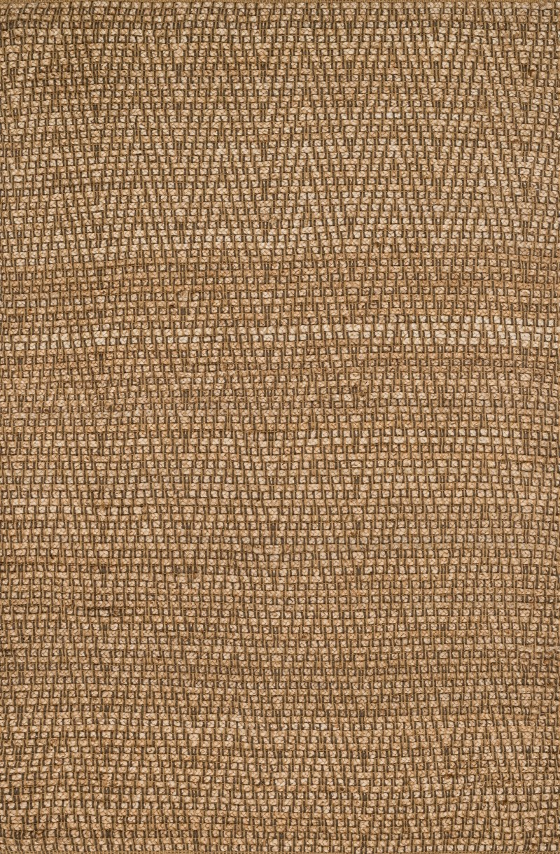 loloi-istanbul-iu02-natural-gold-rug