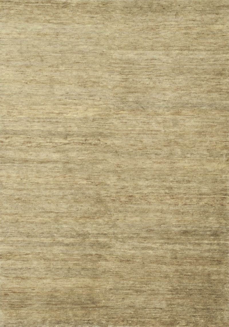 loloi-intrigue-it01-natural-rug