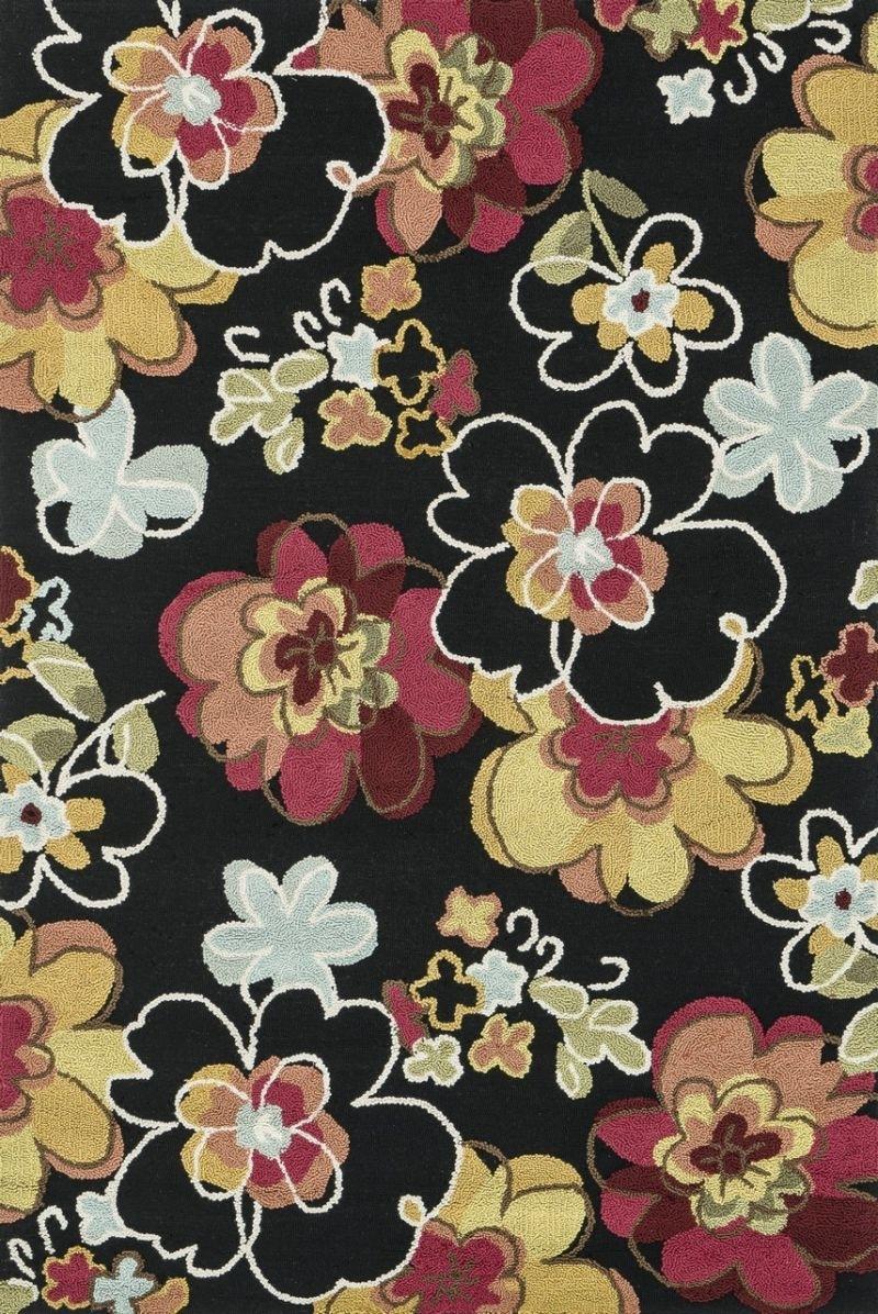 loloi-juliana-jl07-black-multi-rug