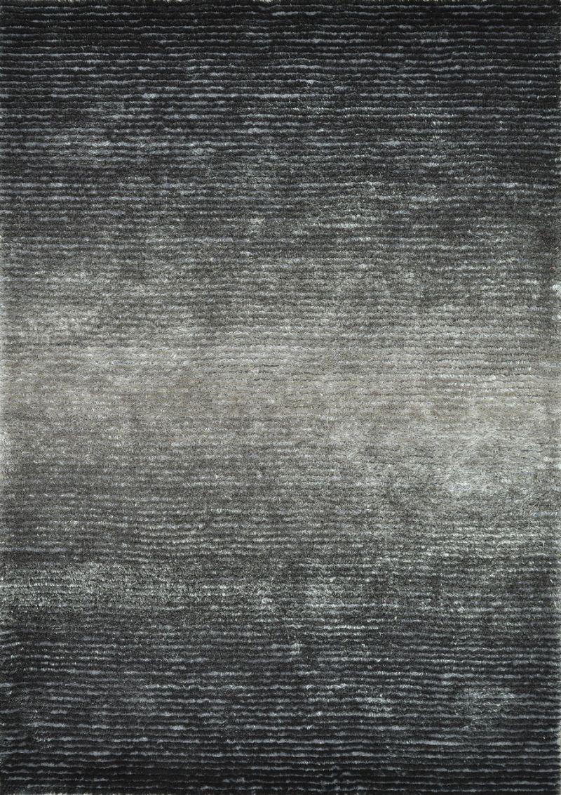 loloi-jasper-shag-js01-iron-rug