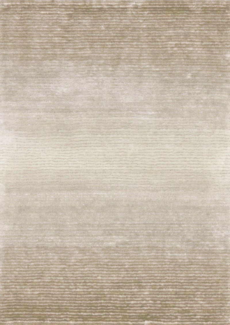 loloi-jasper-shag-js01-sand-rug