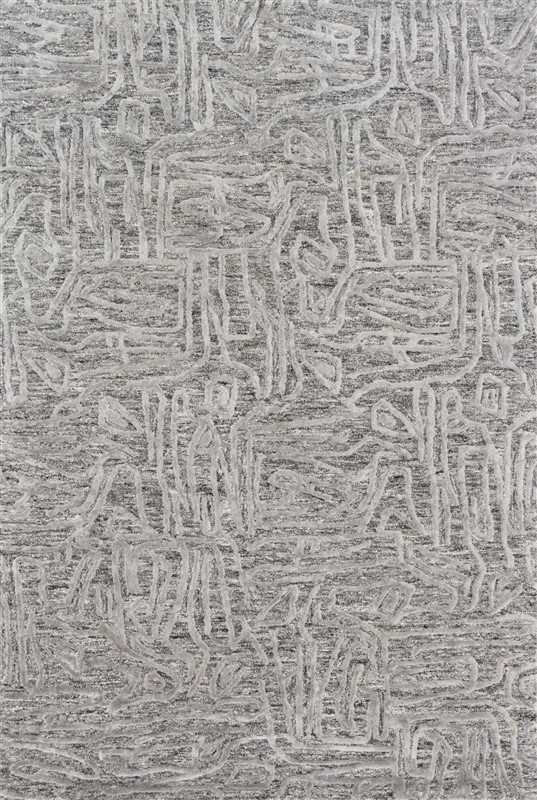 Loloi Juneau Contemporary Rugs JY-06