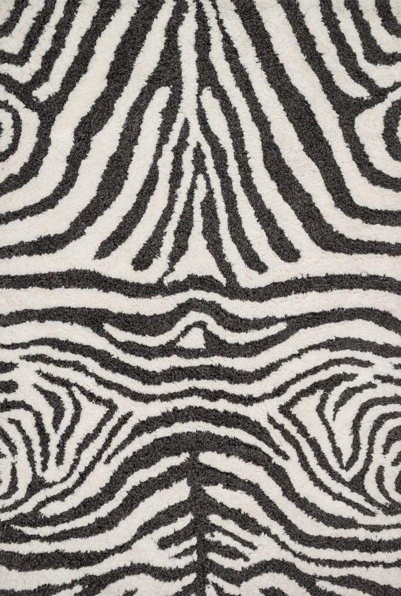 loloi-kiara-shag-kr01-ivory-charcoal-rug