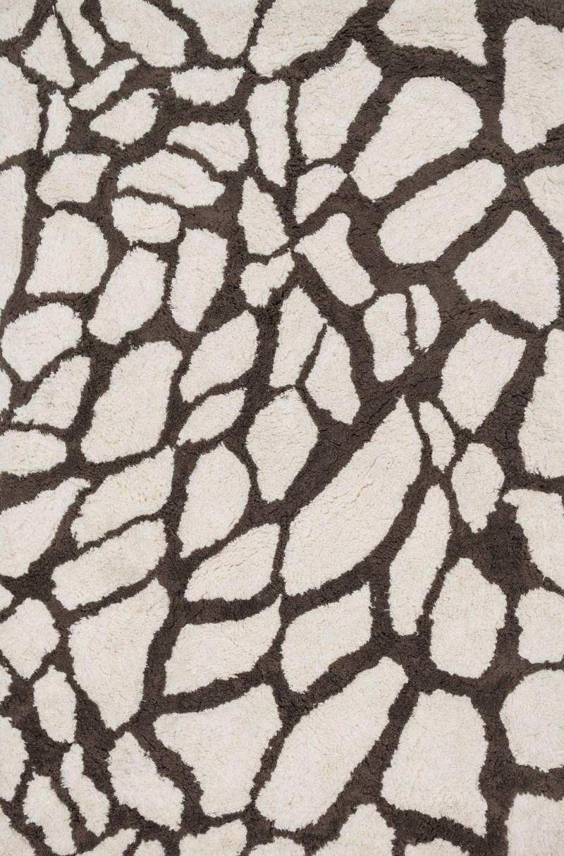loloi-kiara-shag-kr04-ivory-brown-rug