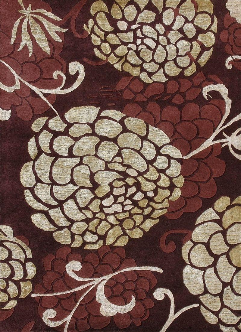 loloi-kenton-kn03-wine-rug