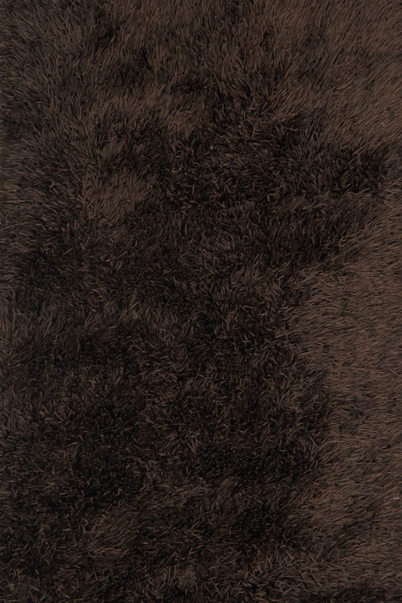 loloi-linden-li01-brown-rug
