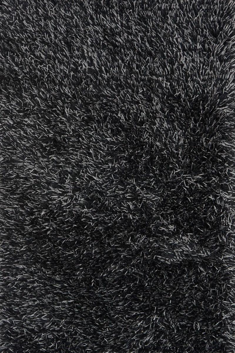 loloi-linden-li02-blue-black-rug