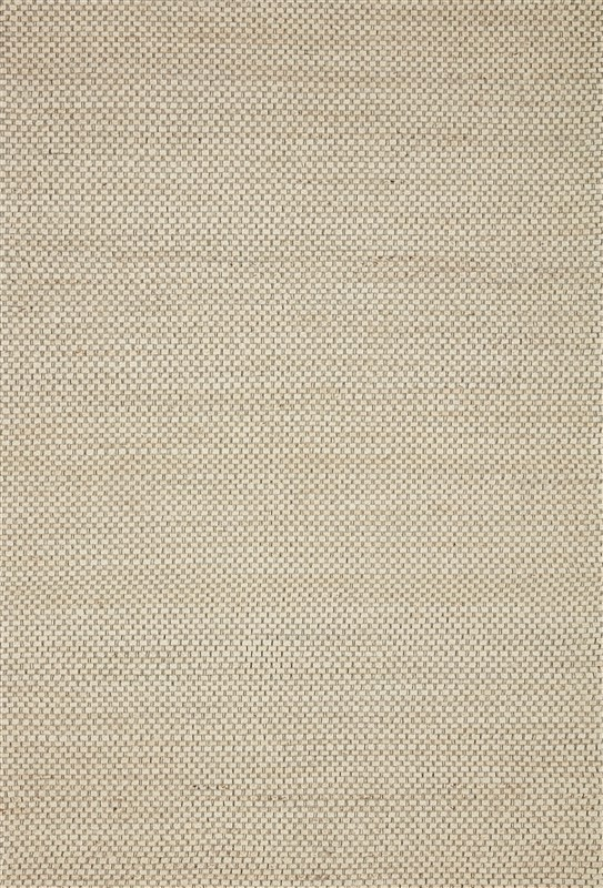 Loloi LILY LIL-01 Contemporary Ivory Area Rug
