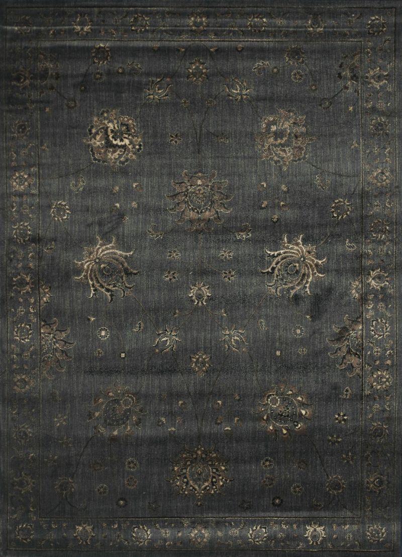 loloi-mystique-my03-charcoal-rug