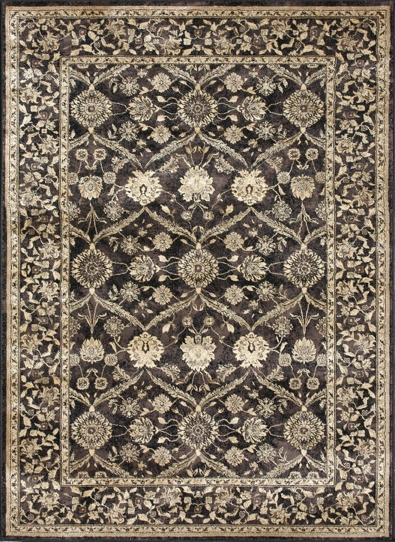 loloi-mystique-my06-expresso-rug