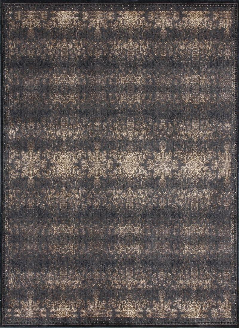 loloi-mystique-my07-expresso-black-rug