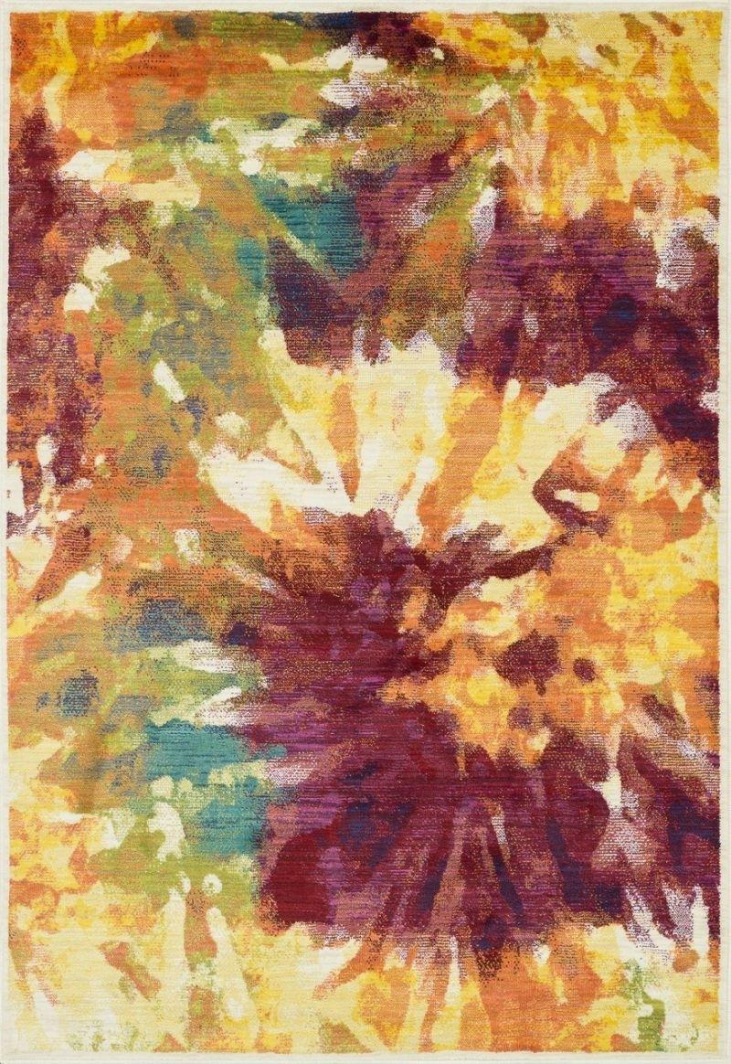 loloi-madeline-mz02-flame-rug
