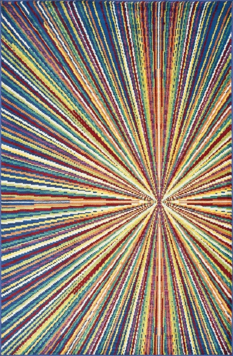 loloi-madeline-mz03-prism-rug