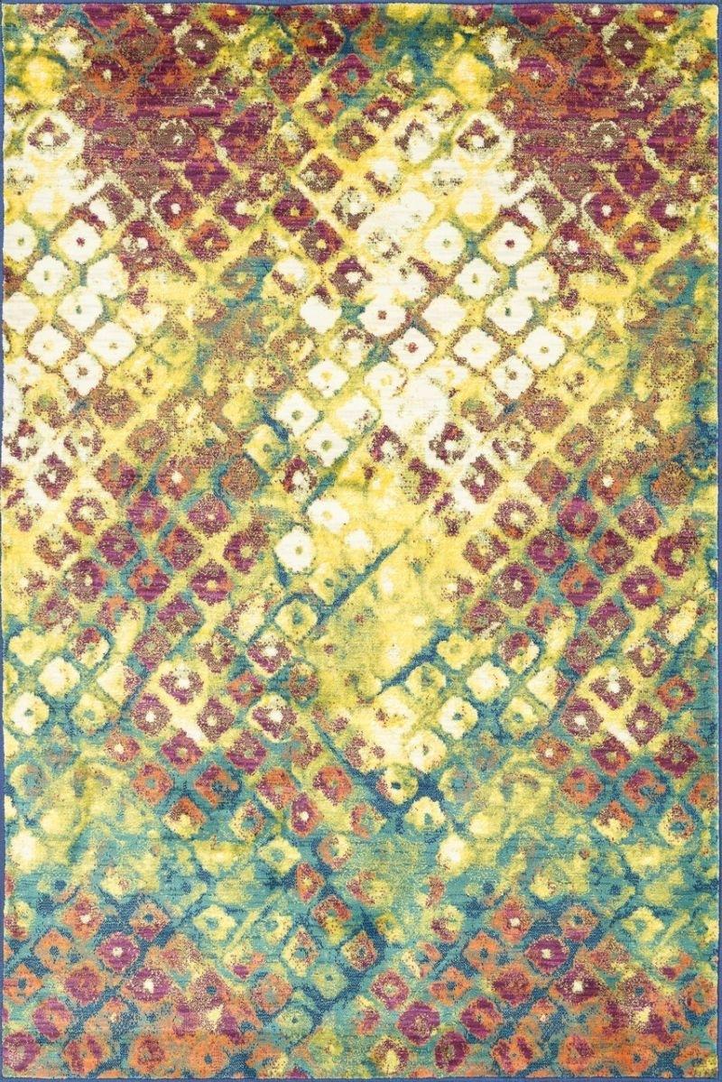 loloi-madeline-mz04-multi-rug