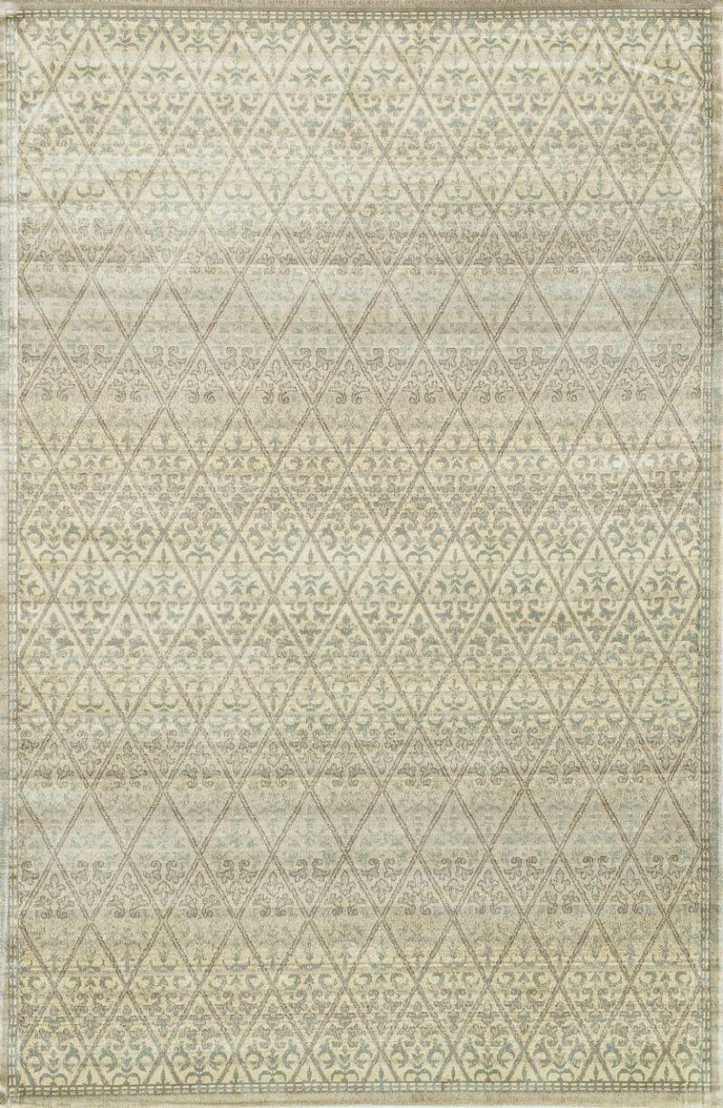 loloi-nyla-ny01-slate-gold-rug