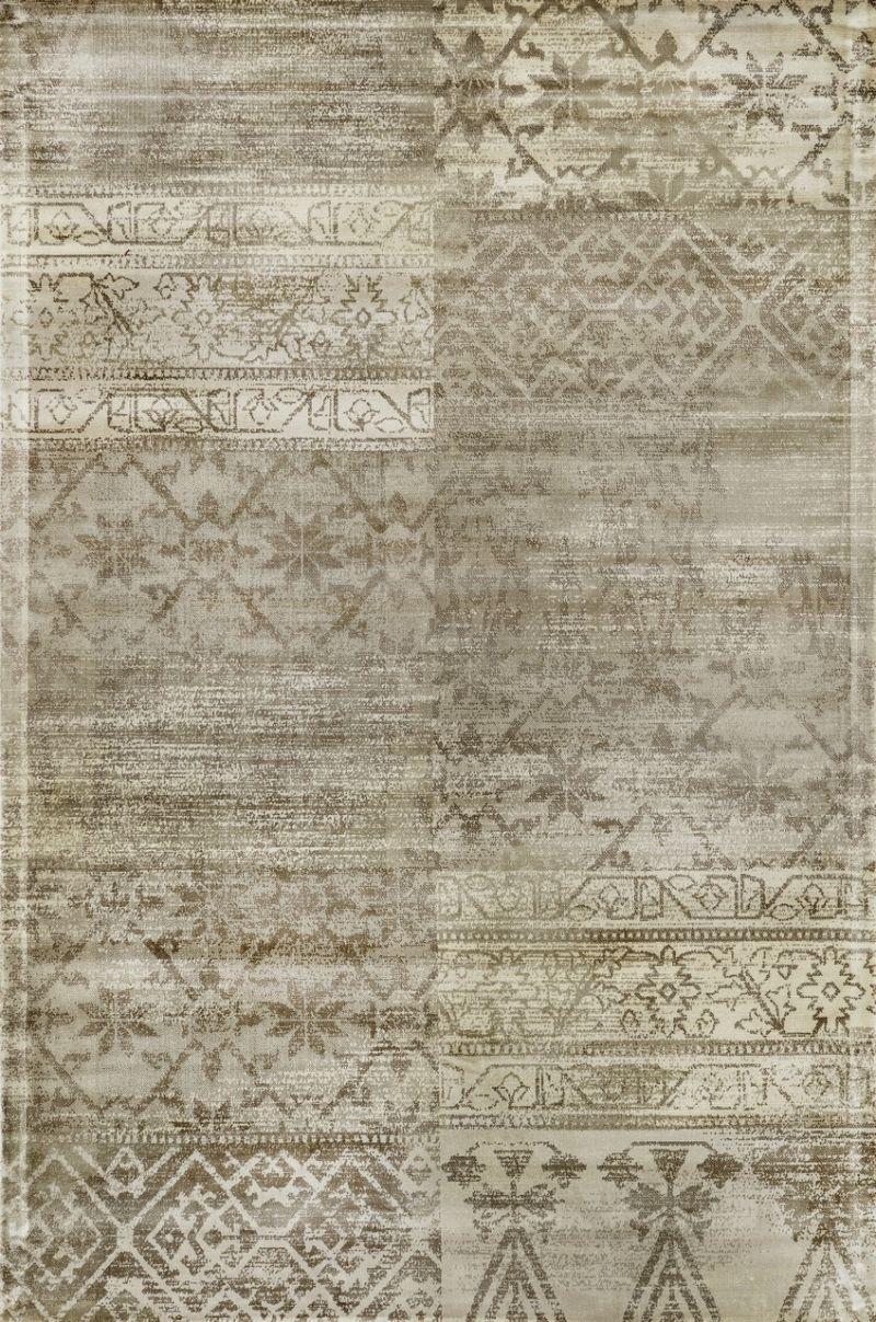 loloi-nyla-ny08-mocha-multi-rug