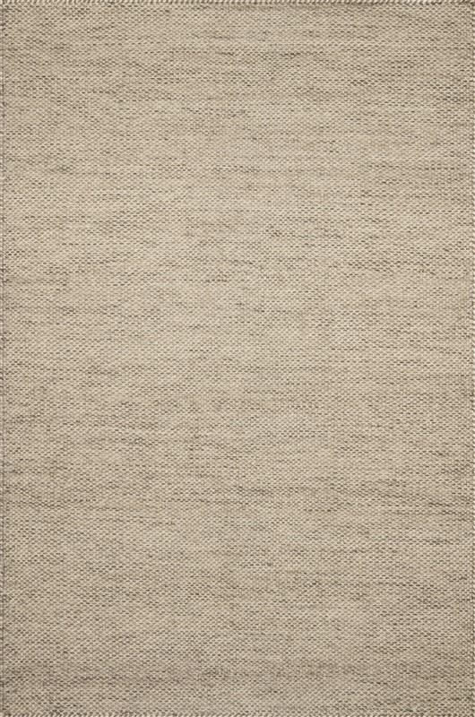 loloi-oakwood-ok01-wheat-rug
