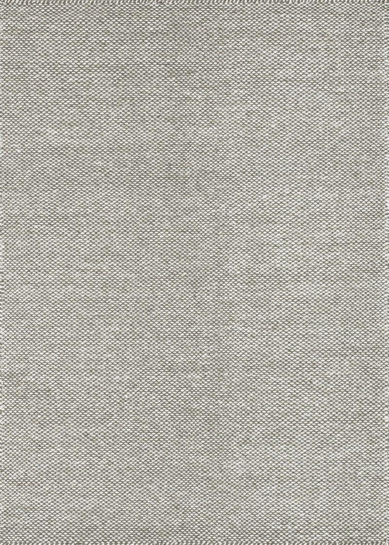 loloi-oakwood-ok02-stone-rug