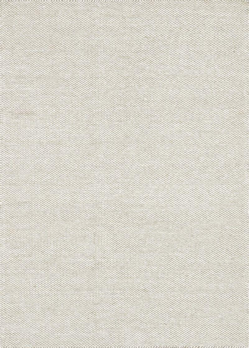 loloi-oakwood-ok03-natural-rug