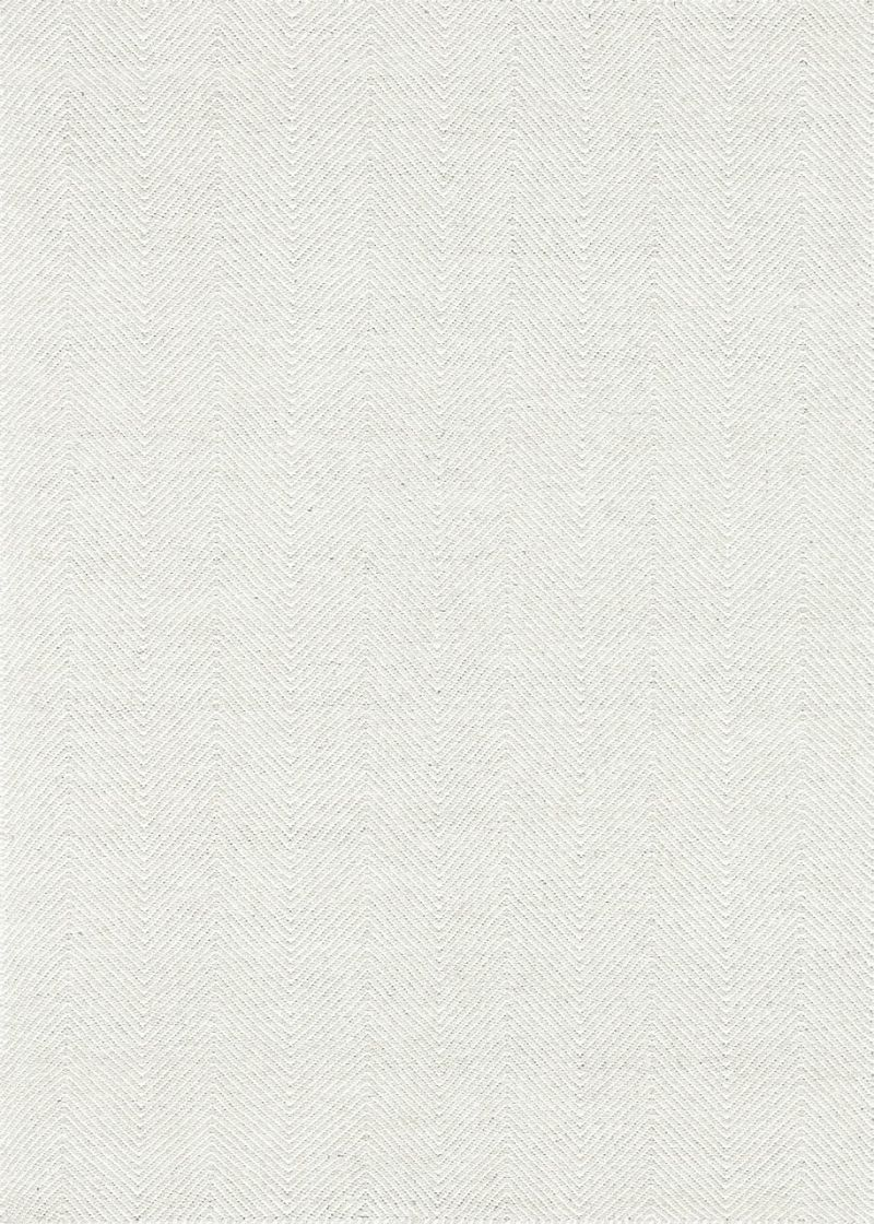loloi-oakwood-ok05-gravel-rug
