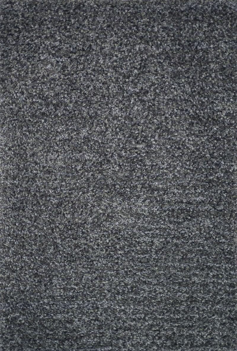 loloi-olin-ol01-charcoal-rug