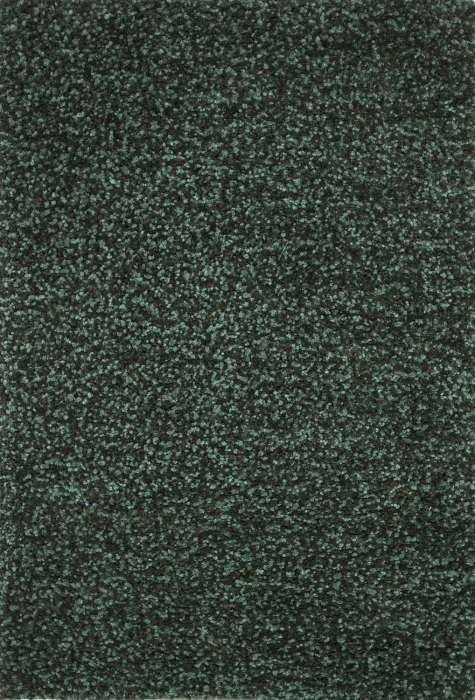 loloi-olin-ol01-emerald-rug