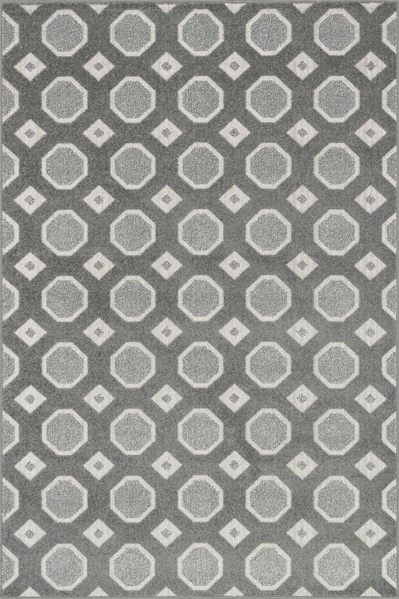 loloi-oasis-os02-grey-ivory-rug