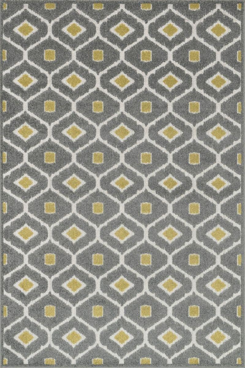 loloi-oasis-os03-grey-citron-rug