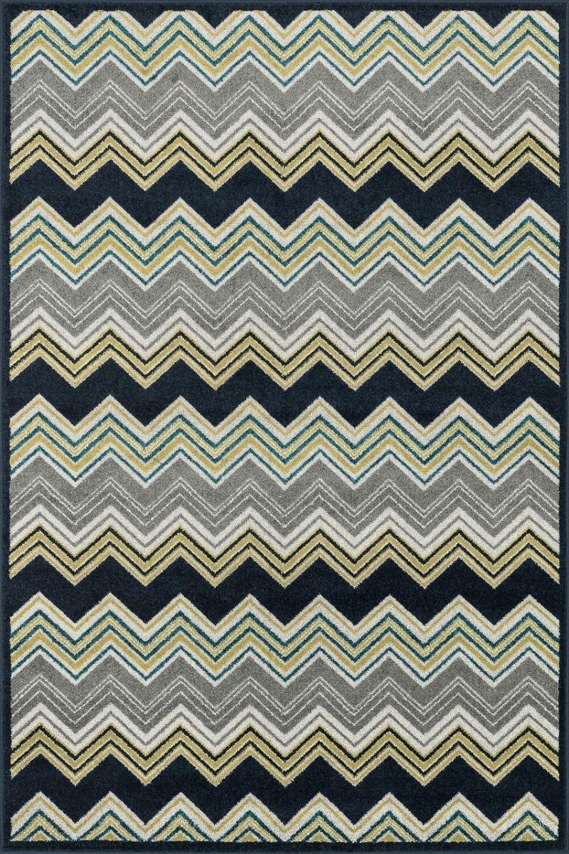 loloi-oasis-os06-navy-multi-rug